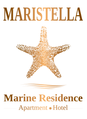 Maristella club