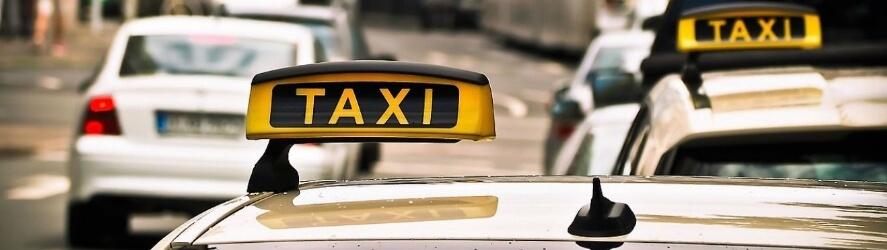 консьерж сервис 24 вызов такси, фото