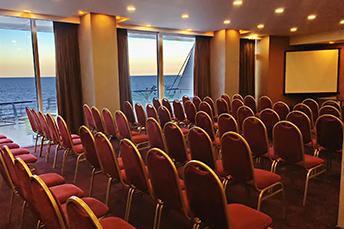 konferents_service_cover