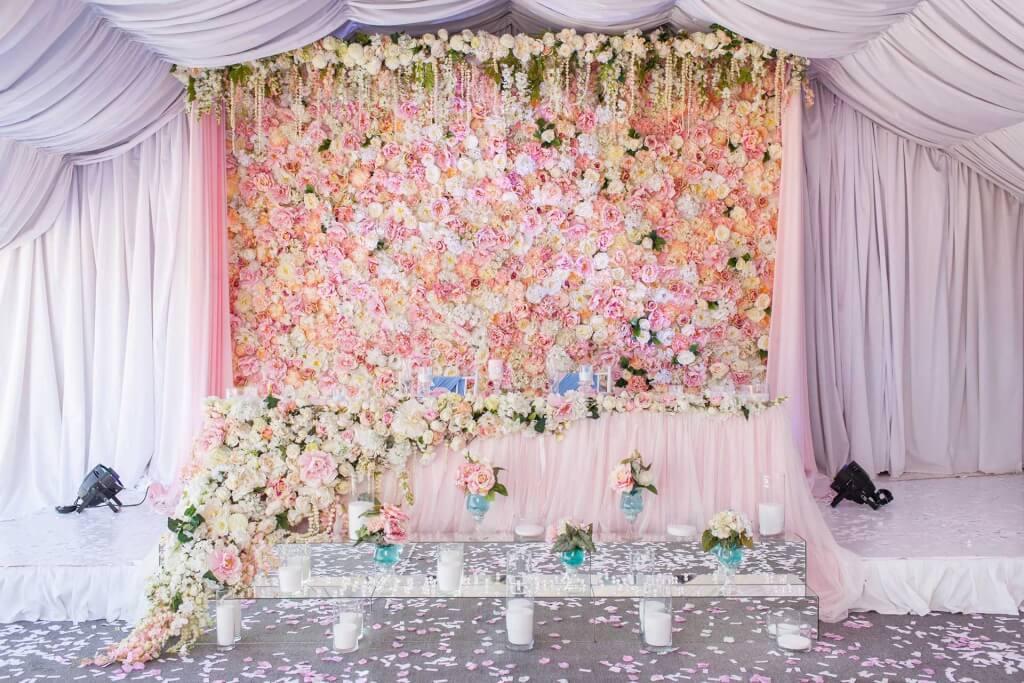 Организация свадеб в Maristella(1)