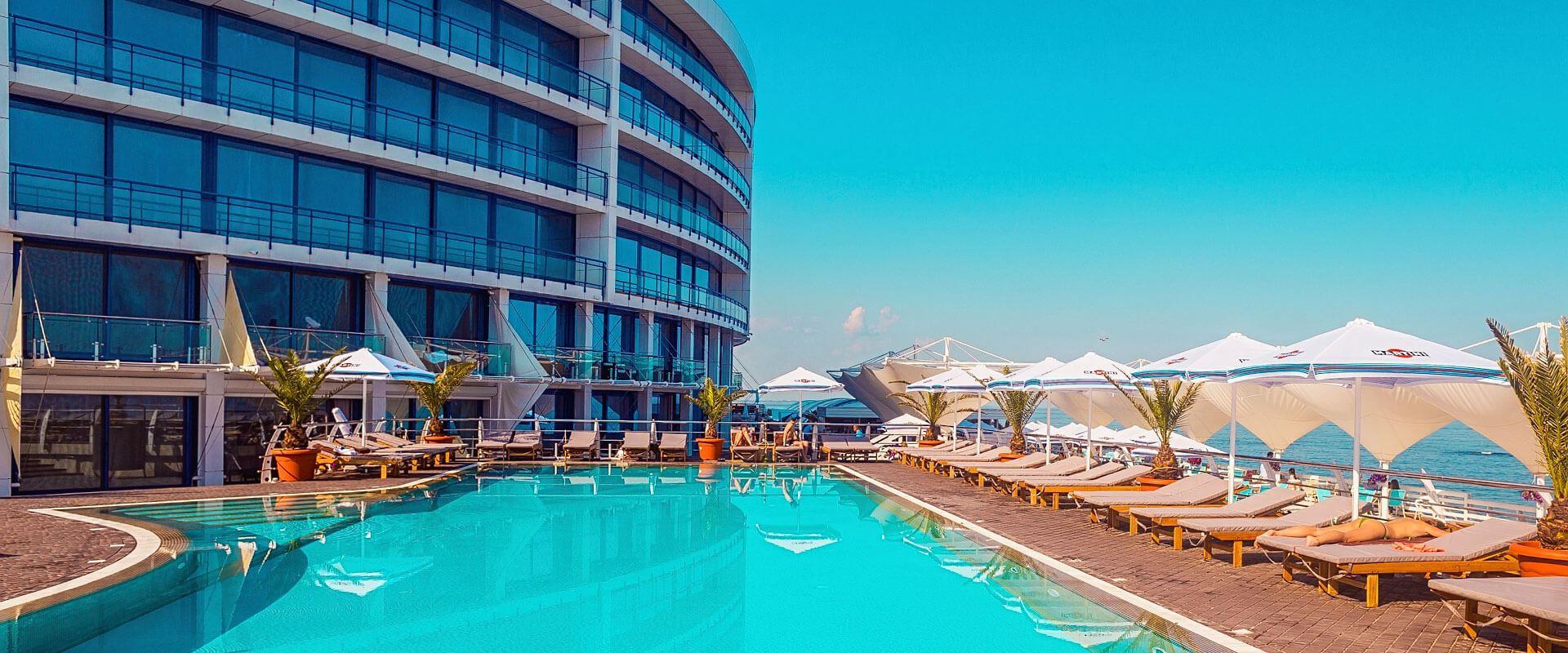 Maristella-лучшие-отели-и-гостинницы-у-моря---слайд1