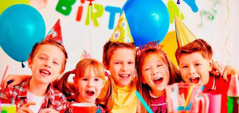 detskij_birthday12